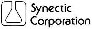 Synectic Corporation
